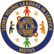 LINK TO YOUNG LEADERS IN SERVICE PAGE